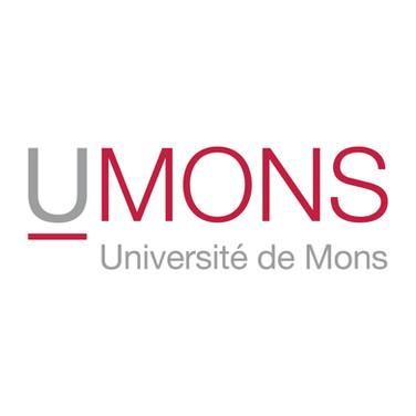 UMons_vierkant.jpg