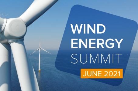 Back to the future - past and future evolutions of (offshore) wind energy