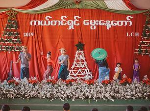 Christmas Myanmar.jpg
