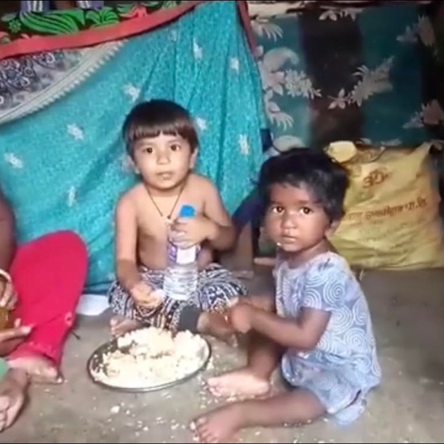 Kids Feeding.jpg