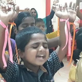 children ministry (19).jpg