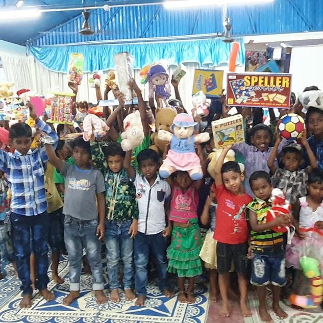 children outreach (4).jpg