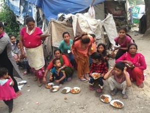 nepal-6.jpg