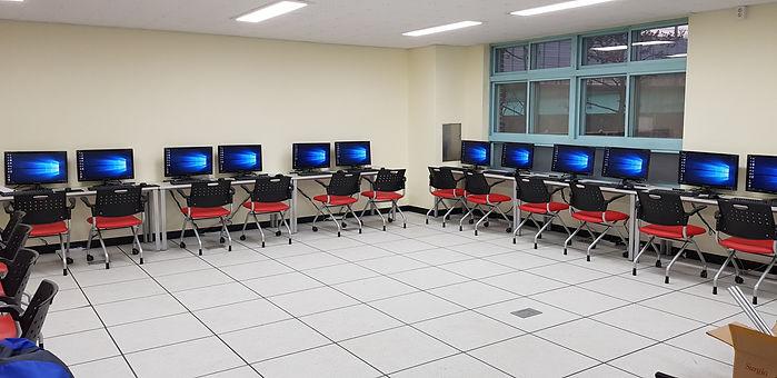 일반버전5(컴퓨터실).jpg