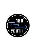 180 Youth Logo transparent.png