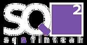 SQ2 Website Logo_edited.png