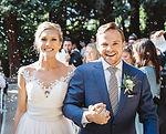 Rachael+++Thomas+Wedding+-+20180831_18_0
