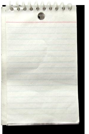 notepad-trans.png
