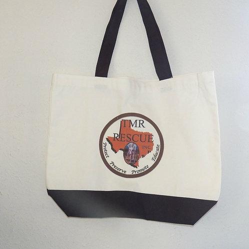 TMR Tote Bag