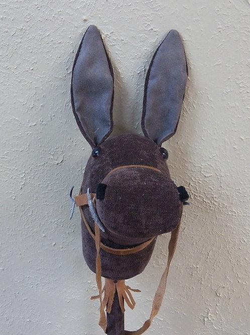 Charlie Stick Donkey