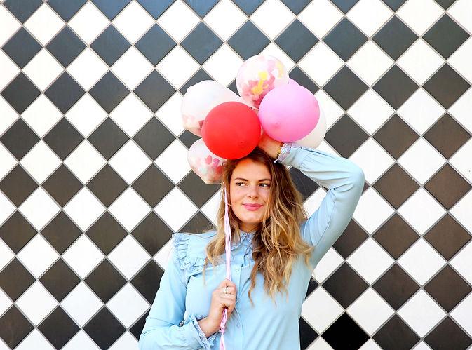 balloon-lotte.jpg