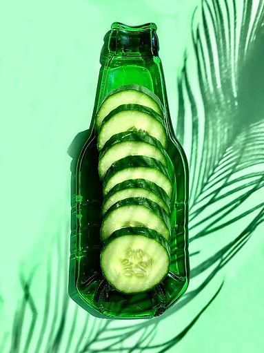 komkommer fles.jpg