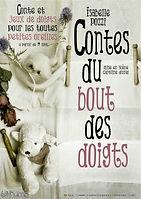 Contes du Bout des Doigts vs Hulotte.jpg