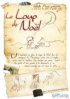 Le_Loup_de_Noël_vs_Hulotte.jpg