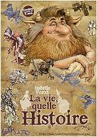 La Vie quelle Histoire vs Hulotte.jpg