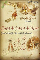 Contes du froid vs Hulotte.jpg