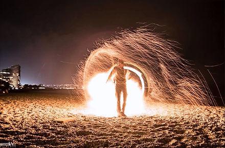Arteflammes_edited.jpg