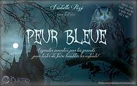 Peur Bleue vs Hulotte.jpg
