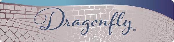Dragonfly_Week 19_Silver (1).jpg