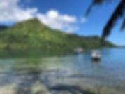 Mo'orea - land and ocean .jpeg