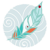swow-logo-feather.jpg