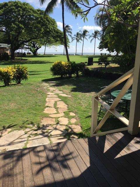 kauai walkway.jpg