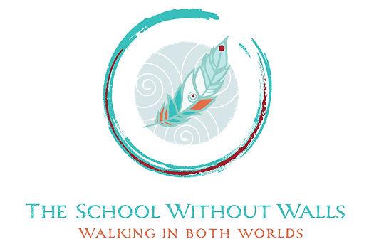 SWOW_logo.jpg