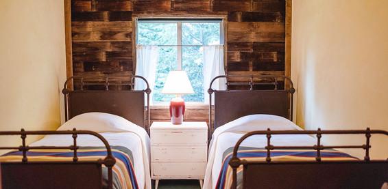 double beds retreat.jpg