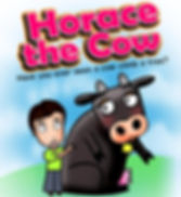 horace_the_cow_copy.jpg 2015-6-5-14:25:3