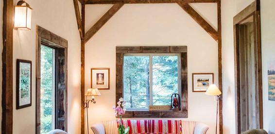 living room montana retreat.jpg