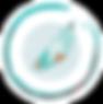 SWOW_logo-circle-sm.png