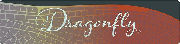 Dragonfly-Jasper.jpg