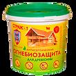vedra_straрzh_1_1kg — копия.png