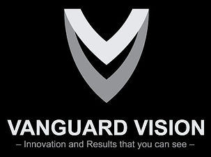 Vanguard Vision
