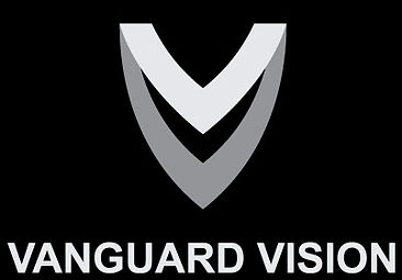 VANGUARD VISION, LLC