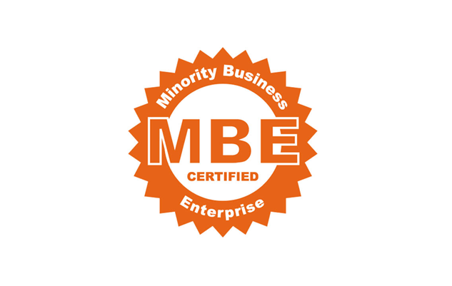Certifications Click Here
