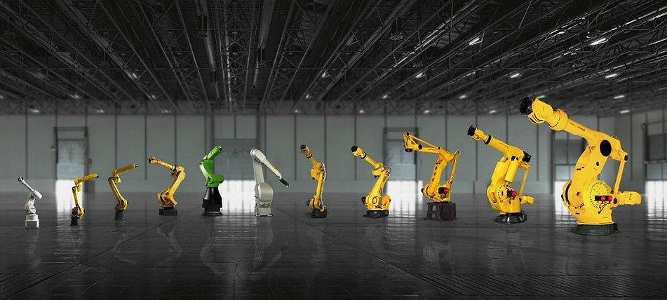 FANUC-Industrial-Robot-Range.jpg
