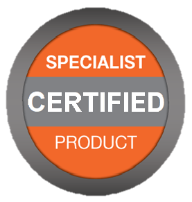 CertifiedProductSpecialist2.png