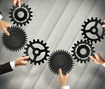 What Should Your Company Look for  in a Systems Integrator?