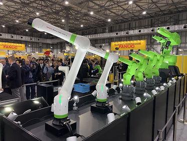 CRX-10iA-launch-iREX-robot-line-up-2.jpg