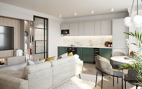 06_The Carlton_Living Flats_LowRes.jpg
