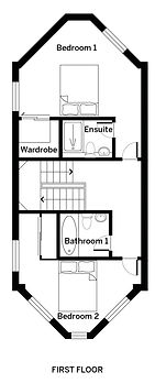 House 1 First Floor.jpg