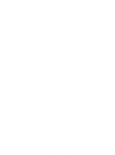 Academy A Symbol White.png