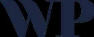 WP Logomark Blue.png