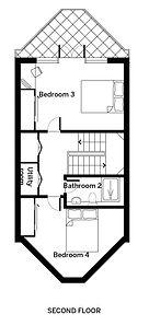 House 2 Second Floor.jpg