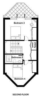 House 1 Second Floor.jpg
