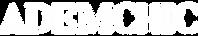 190705-ADEMCHIC-LOGO white.png