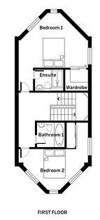 House 2 First Floor.jpg