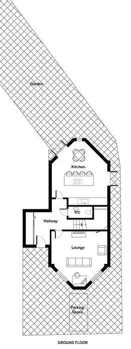 House 2 Ground Floor.jpg