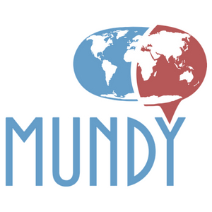 MUNDY Idiomas